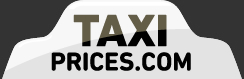 Taxiprices.com